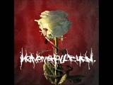 Heaven Shall Burn - Implore the darkened sky semi classic HQ