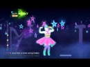 Just Dance 4- Selena Gomez-Love You Like a Love Song(Full Gameplay Wii)