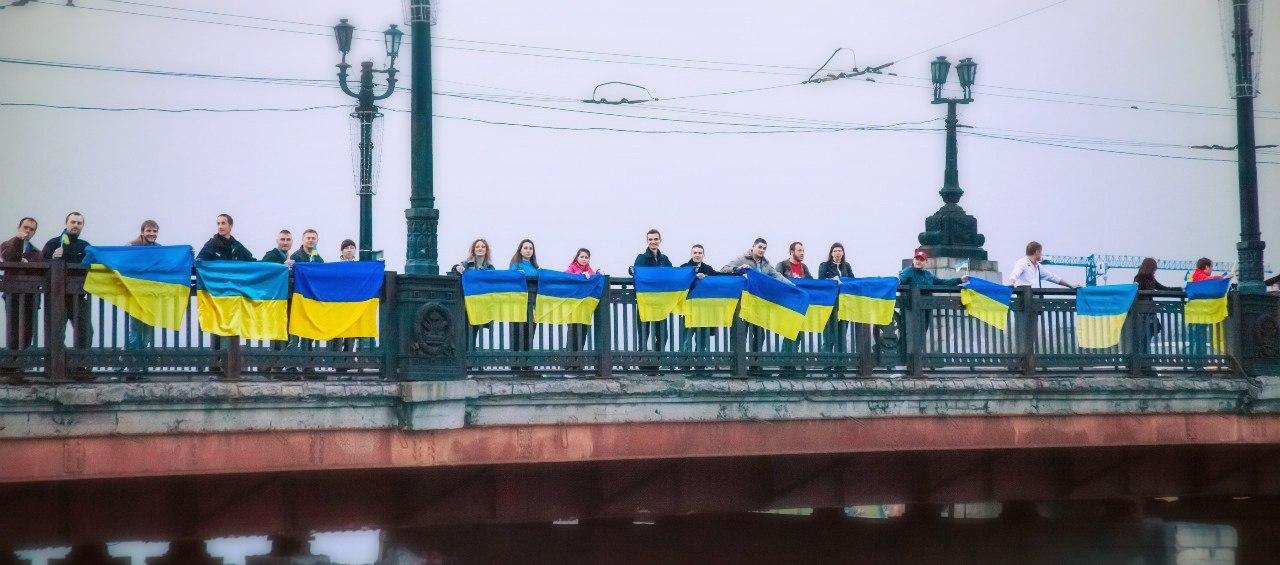Напряженность между Украиной и Россией вызывает нестабильность всей Восточной Европы, - Всемирный банк - Цензор.НЕТ 8543
