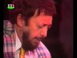 Barney Kessel - Club Date (Live TV 80s)