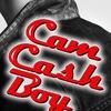 CamCashBoy ツ Работа для студентов
