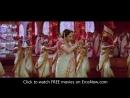 V Re Dola Full Video Song Devdas Aishwarya Rai Madhuri