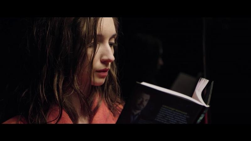 Опасные книги Александра Молчанова 3 смотреть онлайн без регистрации