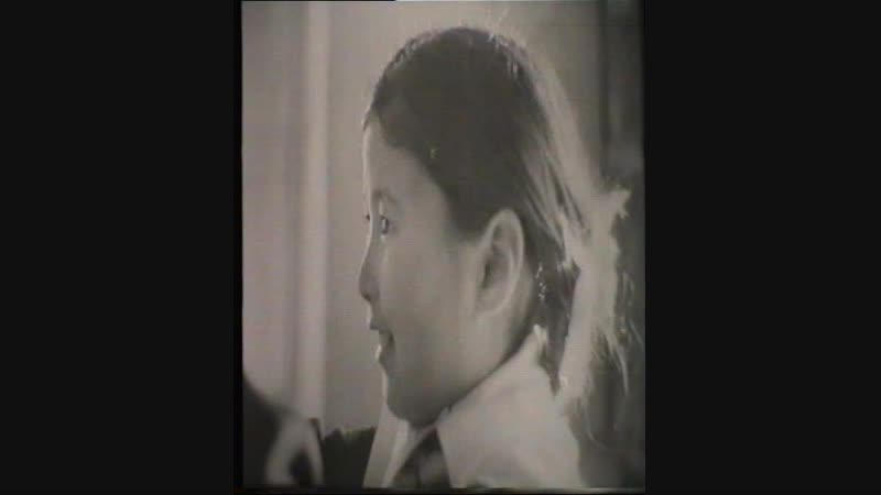 Жана жыл 1964 жыл