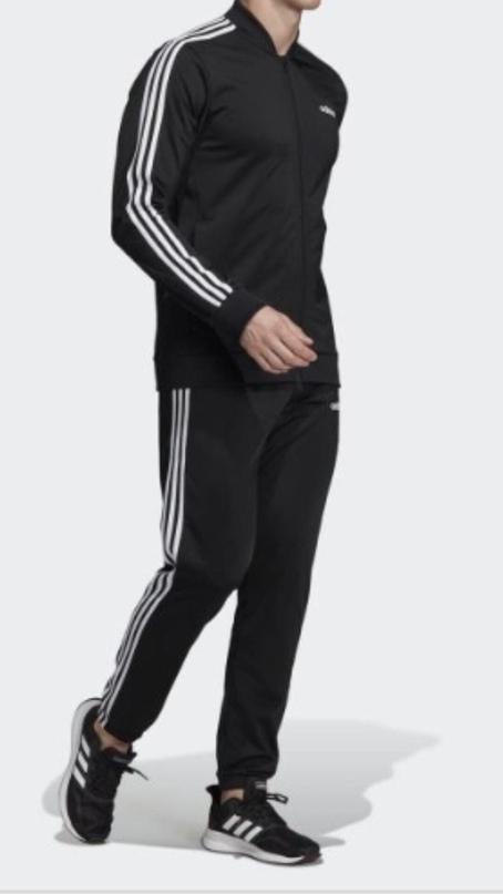 Купить новый костюм размер L , цена 4000р   Объявления Орска и Новотроицка №6199