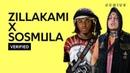 ZillaKami x SosMula 33RD BLAKK GLASS Official Lyrics Meaning | Verified