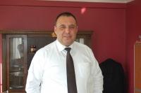 Yaşar Asiltürk, 16 января , Тула, id175142442