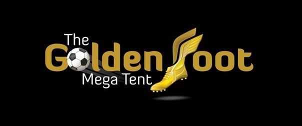 Пуйоль и Хави вошли в список претендентов на Golden Foot 2012