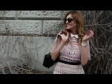 София Каштанова - блогера месяца! Для специального проекта #SNC4KUPIVIP