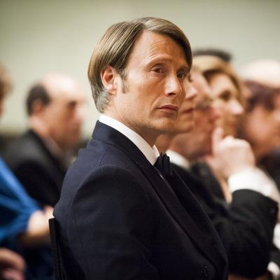 Hannibal Lector, 27 февраля , Альметьевск, id215241323