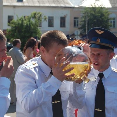 Алексей Полежаев, 17 ноября , Ярославль, id13768837
