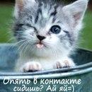 Алина Касьян фото #50
