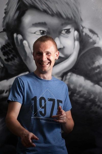 Денис Захарченко, 24 июня 1987, Гродно, id14784127