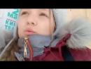 Екатерина Ипатова - Live