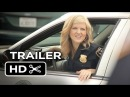 Wrong Cops Official Theatrical Trailer (2013) - Quentin Dupieux Movie HD