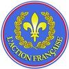 L'Action Française - page nationale