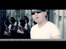 Umit Bazarow - Sen bolmasan senemjan (Official Video HD)