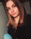 Фирюза Мингалимова фото #4