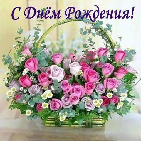 https://pp.vk.me/c409018/v409018786/4095/4DUNShra0qU.jpg