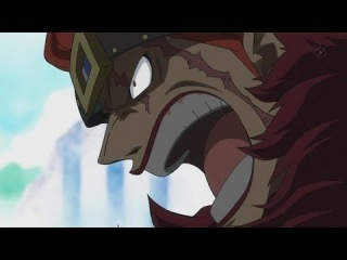 One Piece 616 / Ван-Пис 616 эпизод / One Piece - 616 серия