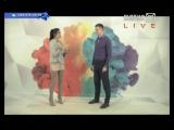 Вконтакте_live_23.04.18_Влад Рамм_Игорь Антонов