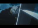 Аниме клип Книга магии для начинающих с нуля-C-Bool Feat. Giang Pham Dj Is Your Second Name