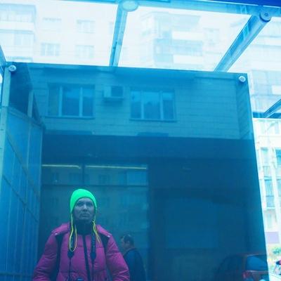 Наталья Фабрика, 1 июня , Москва, id139669071