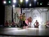 gangnam style dance (강남스타일) Восточные мужские танцы!!!