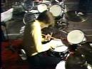Vern Spevak Louie Bellson Drum Battle