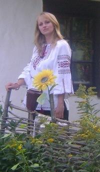 Юлия Пикулицкая