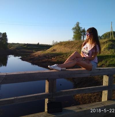 Светлана Брутова-Лужкова