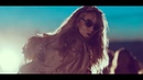 LOBODA - SuperSTAR [Audio]