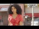 Marc Philippe - Broken Mess (Pete Bellis Tommy Remix) [Video Edit]