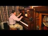 как создавали музыку для мультфильмов Walt Disney