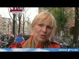 Педофилия расцветает в Европе