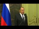 USA kritisieren Ausweisung von Diplomaten und warnen vor immer schlechteren Russland-Beziehungen
