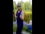 Геннадий Викторович - Live
