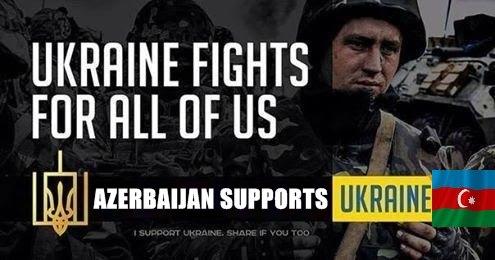 СНБО не подтверждает сооружение понтонных переправ из РФ в Украину - Цензор.НЕТ 8392