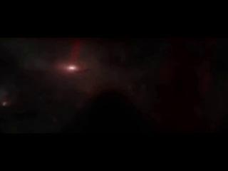Фильм «Годзилла» 2014  Смотреть онлайн первый русский трейлер фантастического блокбастера