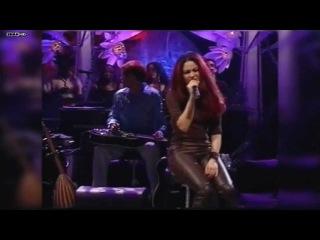 Shakira - Moscas en la Casa MTV Unplugged_HD