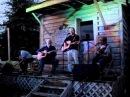 August 2013 Concert on the Porch - St. Louis Blues