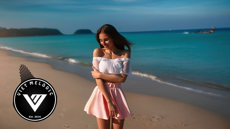 Best of Vocal Deep House Chill Out Music - Relaxing Summer Mix 2018 5