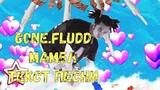 GONE.Fludd - МАМБЛ (Текст песни\Lyrics)
