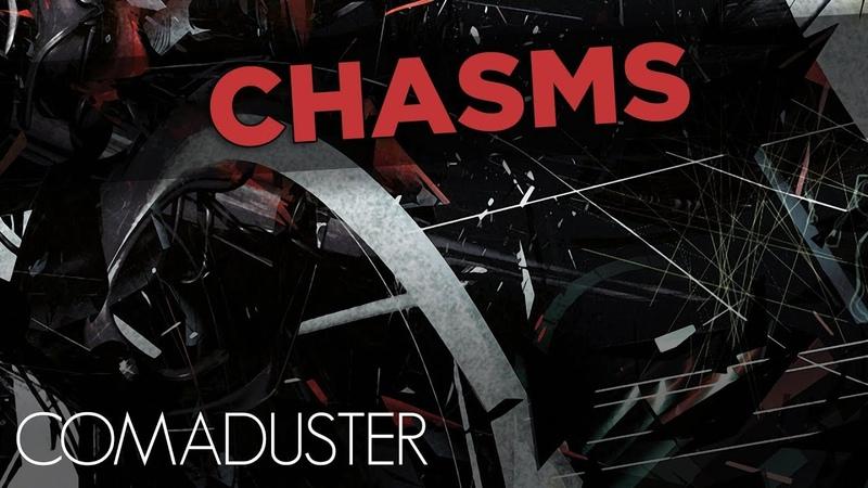 Chasms