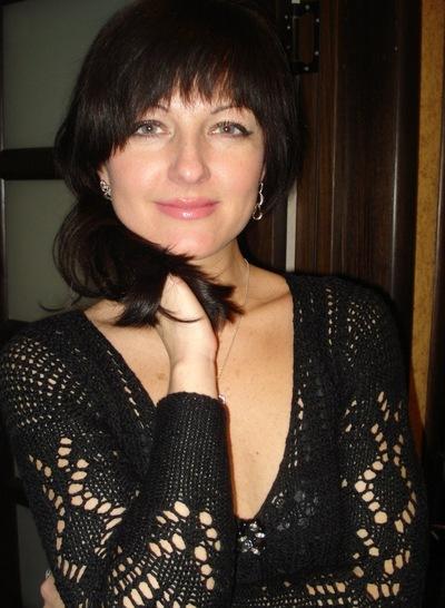 Вероника Бледнова, 28 сентября 1989, Витебск, id157120484