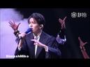 Новый хит Димаша Кудайберген на концерте D-Dynasty |