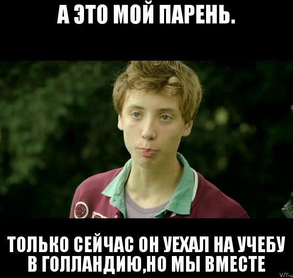 golie-zhenshini-na-tachke