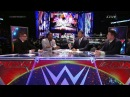 [WNWR] [HD] WWE Monday Night Raw 07.04.2014 Pre-Show (Русская версия)