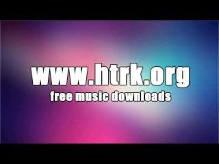 Mr Jefferson - Qawwali (Original Mix)