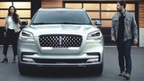 Lincoln Aviator Top amazing techs on 2020 Lincoln Aviator you must see Bright Side Car